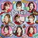 Candy Pop/CDシングル(12cm)/WPCL-12820