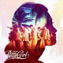 Pretty Girl(初回限定盤B)/CDシングル(12cm)/WPZL-31496