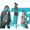 ALL TIME BEST 1998-2018(初回限定盤)/CD/WPZL-31536