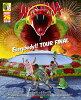 Everybody!! TOUR FINAL/Blu-ray Disc/WPXL-90188