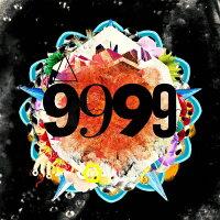 9999(初回生産限定盤)/CD/WPZL-31619