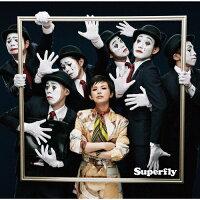 Ambitious/CDシングル(12cm)/WPCL-13049
