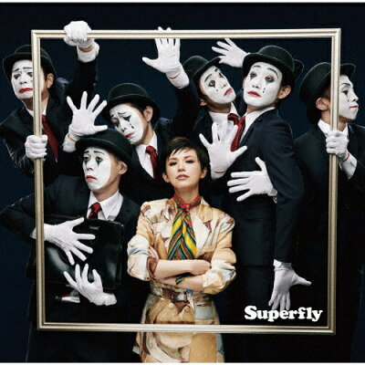 Ambitious(初回限定盤/Blu-ray付)/CDシングル(12cm)/WPZL-31611