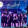 Breakthrough/CDシングル(12cm)/WPCL-13054