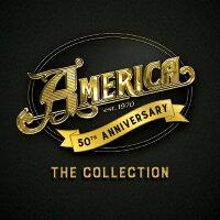 ザ・コレクション~50周年記念アンソロジー/CD/WPCR-18226