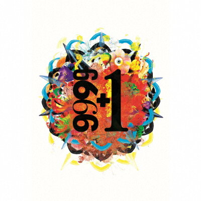 30th Anniversary『9999+1』-GRATEFUL SPOONFUL EDITION-/CD/WPZL-31703