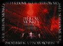30th Anniversary THE YELLOW MONKEY SUPER DOME TOUR BOX(完全生産限定盤)/DVD/WPBL-90561