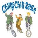 Chilly Chili Sauce(初回盤)/CDシングル(12cm)/WPZL-31851