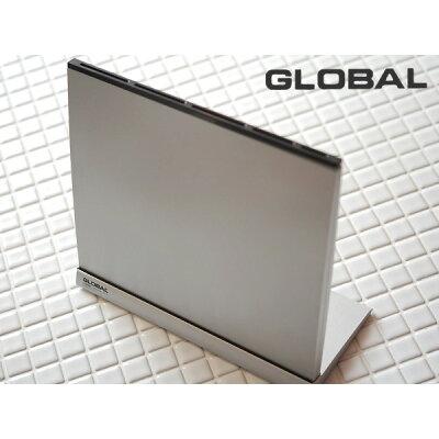global グローバル  global 専用ナイフスタンド 用 ※包丁は含まれておりません  gks-01