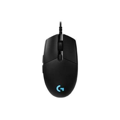 Logicool ゲーミングマウス G-PPD-001R