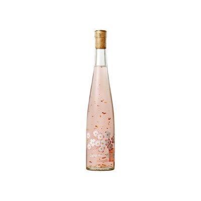 蒼龍葡萄酒 Japan Wine 桜 ロゼ 375ml