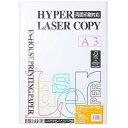 ITO-YA ハイパーレーザーコピー A3 HP206