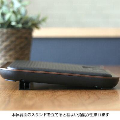 阪和 フットヒーター PR-WA009