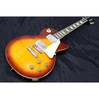 Blitz/ブリッツ BLP-450 VS Vintage Sunburst エレキギター レスポールタイプ ソフト