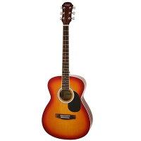 LEGEND/レジェンド フォークギター FG-15 CS Cherry Sunburst FG15CS