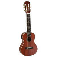 ARIA G-Uke ATU-120/6E ジー ユーク エレクトリック6弦ミニギター