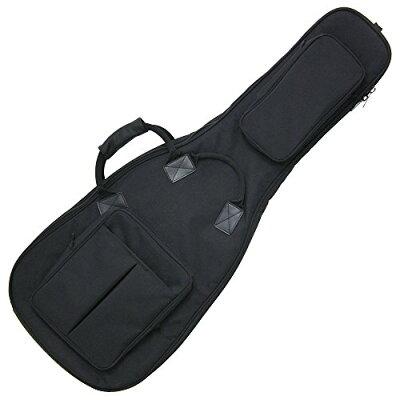 ARIA GBN-EG BK エレキギター用ギグバック