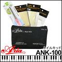 アリア ネイルキット ANK-100