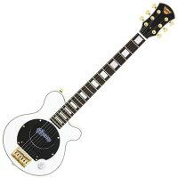Pignose/ピグノーズ ピグノーズギター