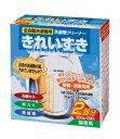 木村石鹸工業 洗濯槽クリーナー きれいずき 300g