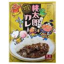 三盛物産 桃太郎カレー 200g