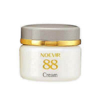 ノエビア 88 クリーム 35g