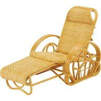 今枝商店 A100 三つ折寝椅子