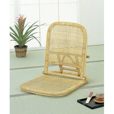 今枝商店 S11 座椅子