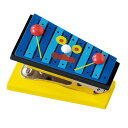 SCB-0483 ステープラー(ドレミ)木琴(SETO CRAFT/セトクラフト)