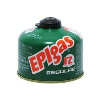 EPI イーピーアイ 230レギュラーカートリッジ G-7001