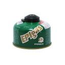 EPI/イーピーアイ G-7013 カートリッジ110パワー