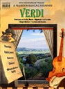 ヴェルディ:序曲とバレエ音楽 DVD 洋画 DVDI 1003