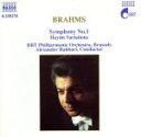 ベートーヴェン:ヴァイオリン・ソナタ第5番「春」/第9番「クロイツェル」 アルバム 8550283