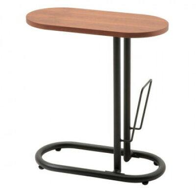 あずま工芸 サイドテーブル ビーク 幅50cm SST-240