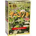 エクセレント ヤーコン茶(3g*30袋入)