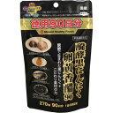 醗酵黒にんにく 卵黄香醋90(270球)
