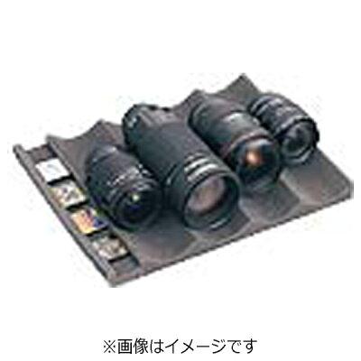 OP-AD-LH L 4A 東洋リビング 波形レンズホルダー L 4α OPADLHL4A