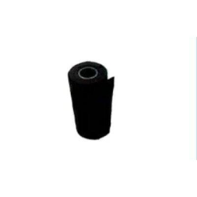 アマノ インクリボン黒DS200/M2800/3100用 /NS-165450