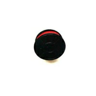 アマノ インクリボンM91009900S・スペリオル用 /C-870600