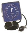 MMI 大型アネロイド血圧計 MSM230 卓上型 村中医療器
