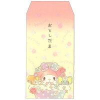 マイメロディ お年玉 ぽち袋  SA-35971