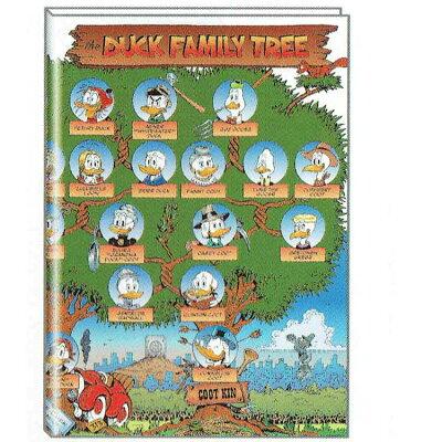 B6 マンスリー ダイアリー 2020年 春始まり 月間 手帳 ドナルドダック DUCK FAMILY TREE ディズニー デルフィーノ 2月始まり 令和2年手帖 通販