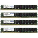 アドテック ADS2400D-HEV8G4 サーバー用 DDR4-2400 288pin UDIMM ECC 8GB×4枚 VLP 省電力
