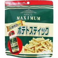 マキシマム ポテトスティック(50g)