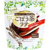 味源(あじげん) ごぼう茶ラテ(120g)