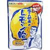 味源 塩こん部長のレモン飴(50g)