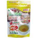 味源 得用 蒸し生姜スープ 165g
