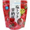 谷貝食品工業 塩トマト甘納豆 180g