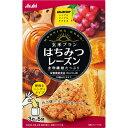 バランスアップ 玄米ブラン はちみつレーズン(150g)