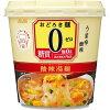 アサヒフードアンドヘルスケア おどろき麺0 酸辣湯麺 17.9g